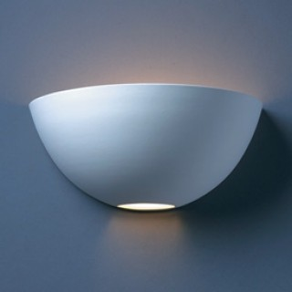 justice design cer-1325-bis ambiance wall lights