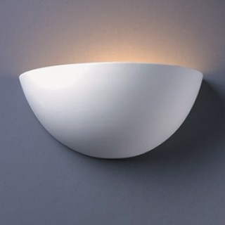 justice design cer-1355-bis ambiance wall lights