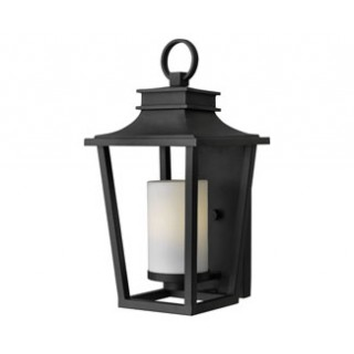 hinkley hinkley-sullivan-outdoor-wall-1 sullivan outdoor lighting