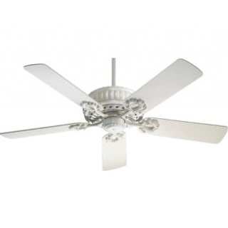 quorum ceiling fans 35525 empress ceiling fan