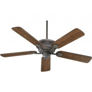 quorum ceiling fans 49525 liberty ceiling fan