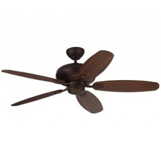 monte carlo ceiling fans 5cqm44/5cqm52 centro ceiling fan