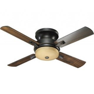 quorum ceiling fans 65524 davenport ceiling fan