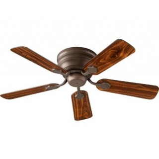 quorum ceiling fans 7544 barclay ceiling fan