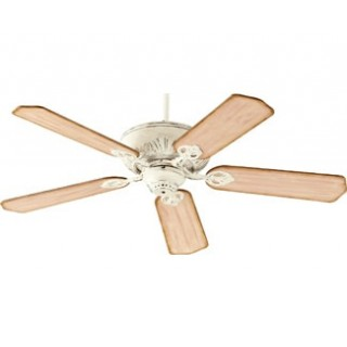 quorum ceiling fans quorum-chateaux-2 chateaux ceiling fan