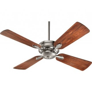 quorum ceiling fans 81524 valor ceiling fan
