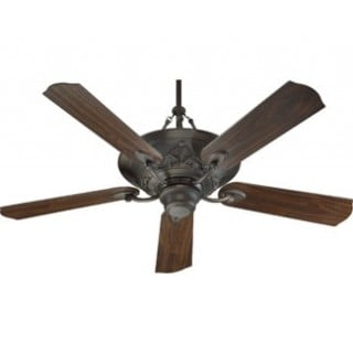 quorum ceiling fans 83565 salon ceiling fan