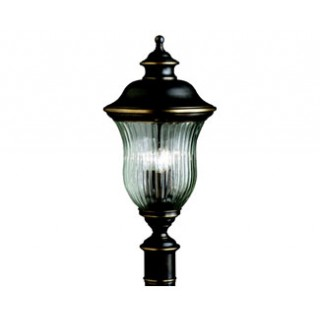 Vintage Antique Outdoor Lighting Fixtures for Patios Yards and
