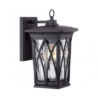 Quoizel Grover Outdoor Sconce Lighting