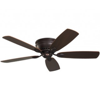 Cf905 Prima Snugger Ceiling Fan