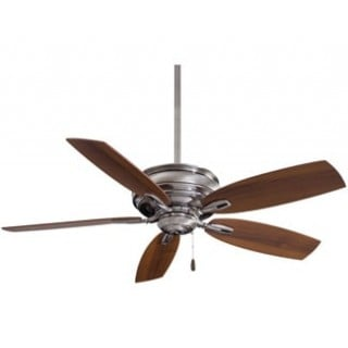 Vintage Antique Style Overhead Ceiling Fans for Your Home