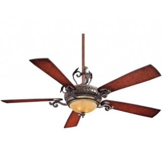 F705 F715 Napoli Ceiling Fan