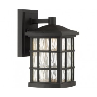 LED Outdoor Light Fixtures for Patios & Gardens with Light-Emitting ...