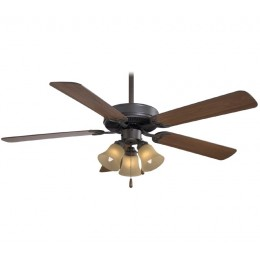Oil-Rubbed Bronze - TS