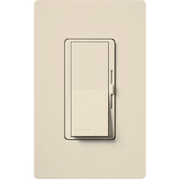 Low Voltage Dimmers