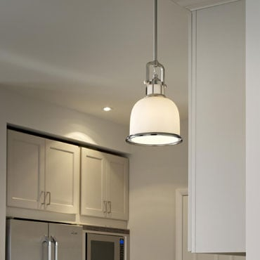 Pendant lighting hanging drop lights for kitchen islands dining multi light pendants led pendant lighting aloadofball