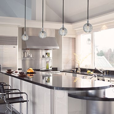 Pendant Lighting Hanging Drop Lights For Kitchen Islands Dining - Pendulum lights for dining room