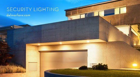 Outdoor Lighting Adds Beauty And Dimension To A Home. Lighting Is Also An  Integral Part Of An Effective Home Security System.