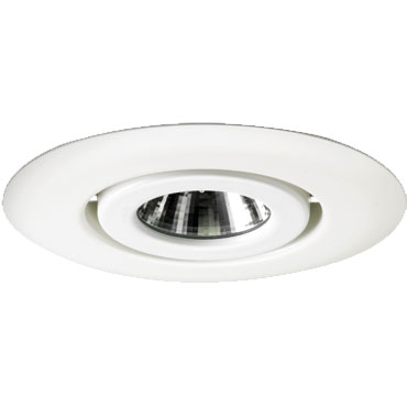 lowest price c2146 ffad1 Shop Recessed Lighting & Can Lights | DelMarFans.com